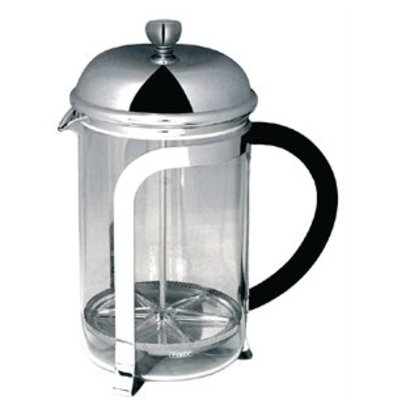 XXLselect Cafetiere 3 Tassen