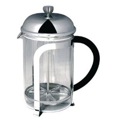 XXLselect Cafetiere 8 Tassen