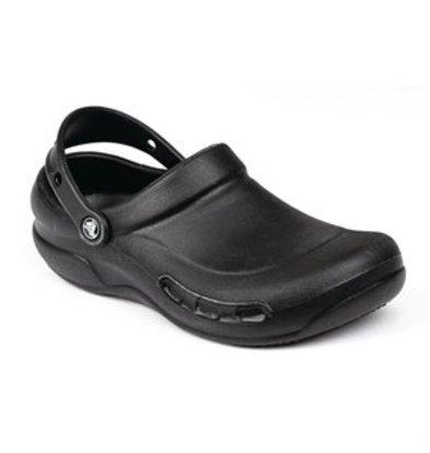 Crocs Crocs Pantolette schwarz