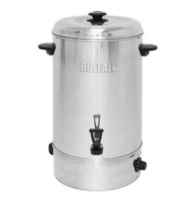 XXLselect Buffalo manueller Wasserkocher 20Liter