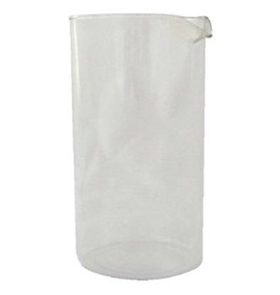 XXLselect Ersatzbehälter für K987 Cafetiere