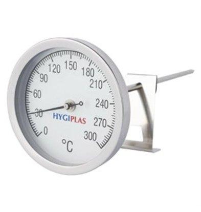 XXLselect Fleischthermometer