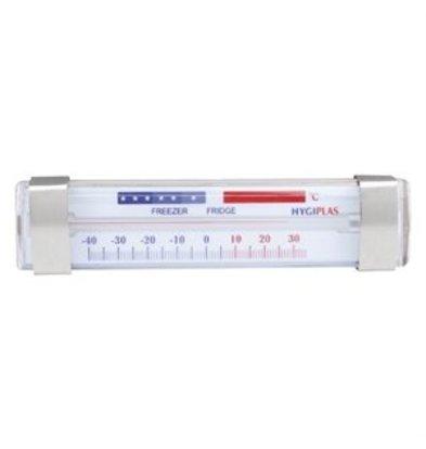 XXLselect Hygiplas Kühl- und Gefrierschrankthermometer