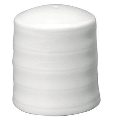 XXLselect Intenzzo White Salzstreuer 5cm (4er Pack)
