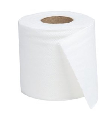 XXLselect Jantex Toilettenpapier 3-lagig