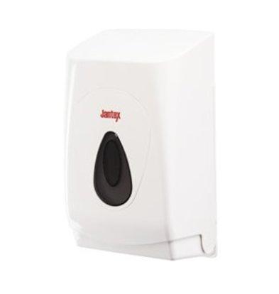 XXLselect Jantex Toilettenpapierspender Tücher