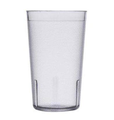 XXLselect Kristallon Polystyrol Glas 28cl