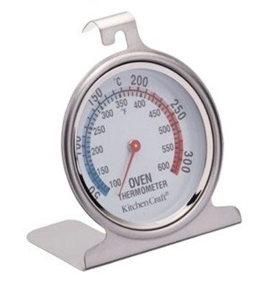 XXLselect Ofenthermometer