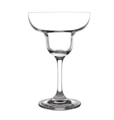 XXLselect Olympia Margaritaglas 25cl