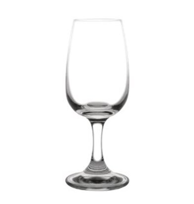 XXLselect Olympia Sherry-/Portglas 12cl