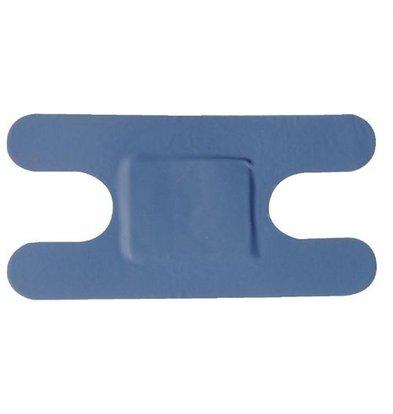 XXLselect Pflaster blau sortiert