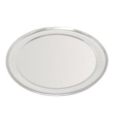 XXLselect Pizzablech aus Aluminium 26cm