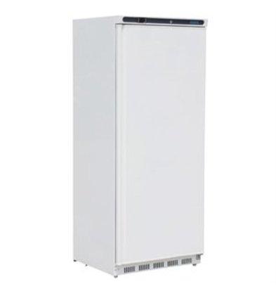 XXLselect Polar Kühlschrank 600 Liter weiß