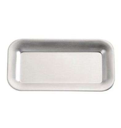 XXLselect Tablett Pure für 2 Schalen