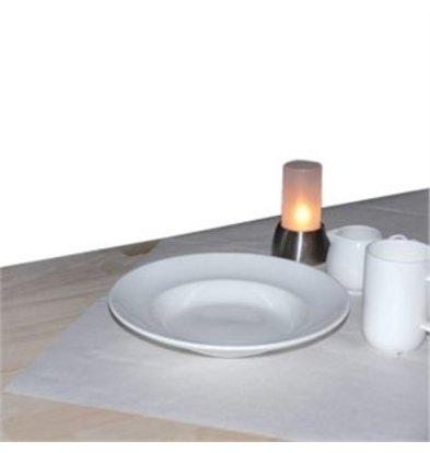 XXLselect Tork Mitteldecke aus Papier weiß