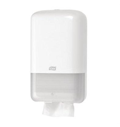 Tork Tork Papierhandtuch-Dispenser