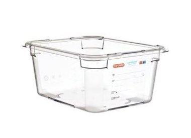GN Kunststoffbehälter - Behälter