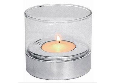 Kerzenleuchter | Kerzen