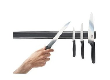 Messer Magnete | Gestelle