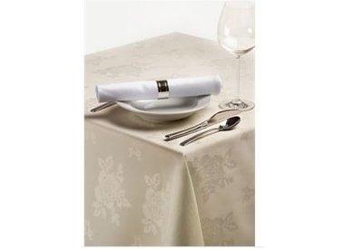 Tischdecken | Leinen