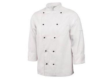 Kochbekleidung | Servierbekleidung