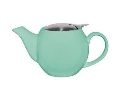 Tee Accessoires