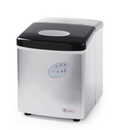 Hendi Eiswürfelmaschine - Kitchen Line 12 kg/24 stunden