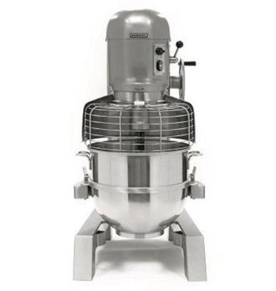 Hobart Planetenrührmaschine Hobart - H-600 - 60 Liter - Standmodell
