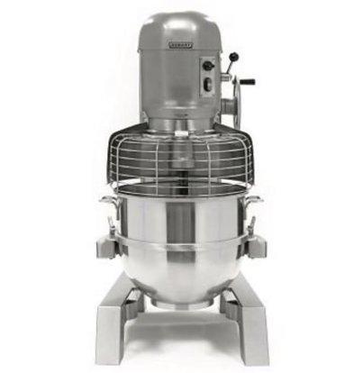 Hobart Planetenrührmaschine Hobart - H-800 - 80 Liter - Standmodell