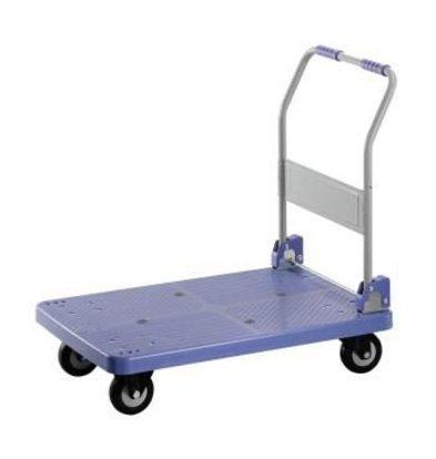 Saro Transportwagen Modell MONZA