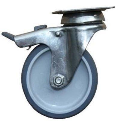Saro Räderset für Schränke
