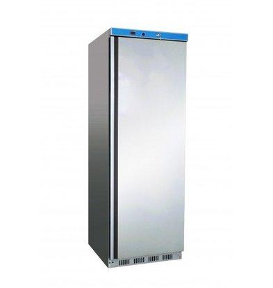 Saro Tiefkühlschrank HT 400 s/s