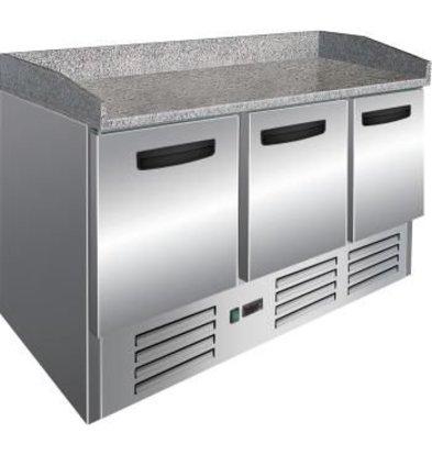 Saro Pizzastation Modell ECO PZ 903