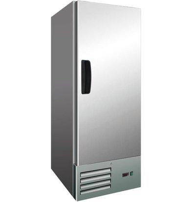 Saro Tiefkühlschrank mit Umluftvent. Mod. ECO 400 BTA