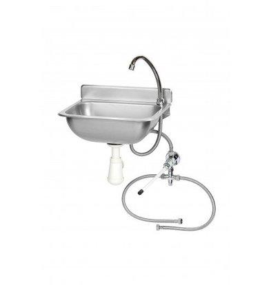 Saro Handwaschbecken Modell ROKIA