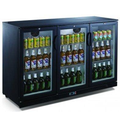Saro Bar Cooler Modell MARA 3