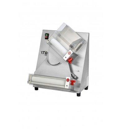 Saro Teigausrollmaschine Modell TERAMO