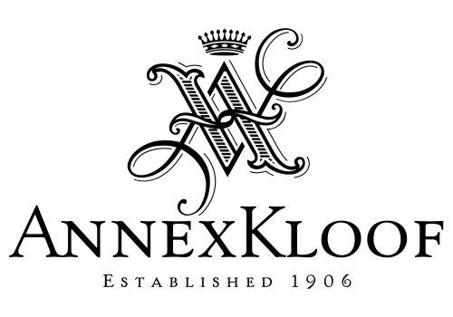 Annex Kloof