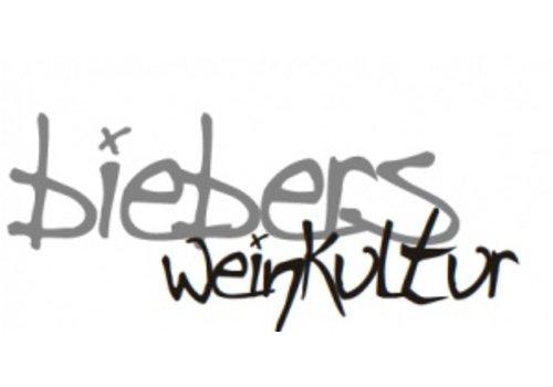 Biebers Weinkultur