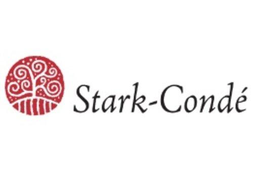 Stark-Condé