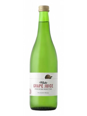 Slowine Slowine Grape Juice White