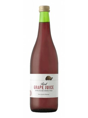 Slowine Slowine Grape Juice Red