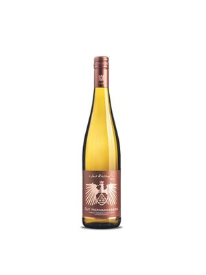 Gut Hermannsberg Gut Hermannsberg Just Riesling VDP. Gutswein 2017