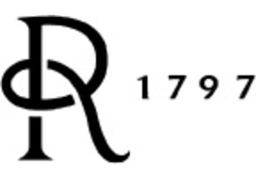 Rhebokskloof