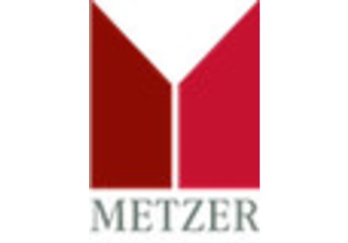 Metzer Family Wines