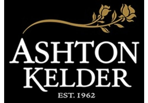 Ashton Kelder