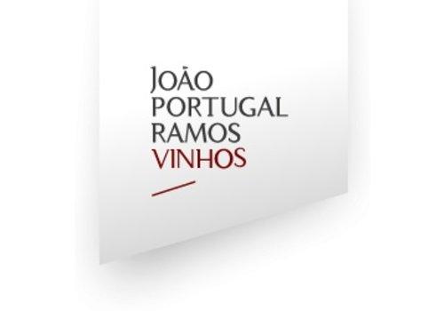 Duorum Vinhos