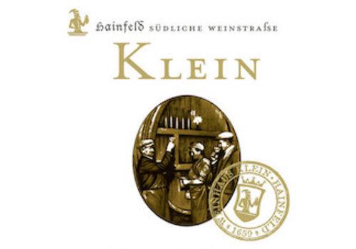 Weingut Gerhard Klein
