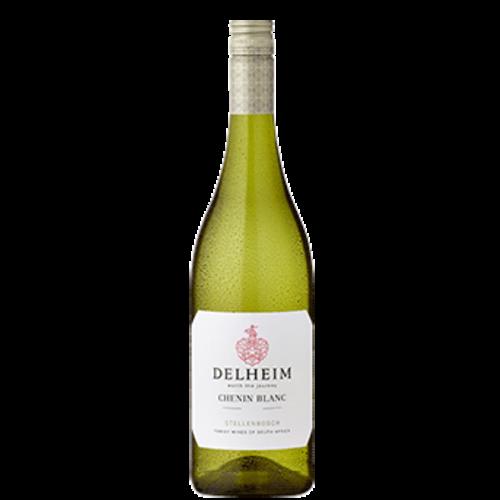 Delheim Delheim Chenin Blanc 2018