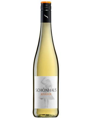 Weingut Schönhals Schönhals Rivaner 2018